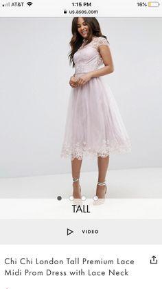 f75f65bd12877 27 Best Junior Dresses images | Junior dresses, Nordstrom dresses ...