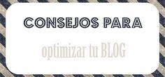 Páginas imprescindibles para tu Blog ¿cuáles son las tuyas?