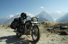 Overland Escape is a leading Ladakh Tour operator in India. We are offering the best 10 night & 11 days Manali To Leh Motorcycle Tour Package at the cheapest price. Srinagar, Leh, Tour Operator, Places To Visit, The Incredibles, Motorcycle, Tours, Explore, Traveling