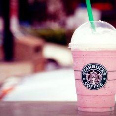 Tumblr Photography Starbucks