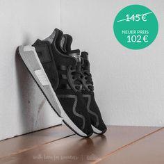 new concept 08b11 c8395 Bis zu 50% Rabatt in der Black Week