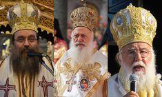 Λόγοι ανδρείοι, λόγοι δίκαιοι, λόγοι συγκινητικοί. Λόγοι «σπαθιά» εκ μέρους του συνόλου της Ιεραρχίας της Εκκλησίας της Ελλάδος, όπως αυτοί καταγράφηκαν κατά τα τελευταία 24ωρα της ασεβούς μετατροπής της Αγίας Σοφίας Κωνσταντινουπόλεως σε τζαμί και της πραγματοποίησης της πρώτης μουσουλμανικής προσευχής εντός του περίλαμπρου ιερού ναού της Ορθοδοξίας και του παγκοσμίου πολιτισμού εν γένει. Η... Princess Zelda, Fictional Characters, Art, Fashion, Art Background, Moda, Fashion Styles, Kunst, Performing Arts