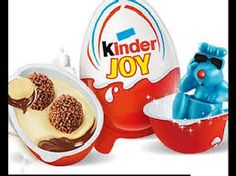 Pelican Dairy and Food export & import a verity of kinder joy chocolates all over the world. With the help of our wide network of agents and suppliers  everywhere throughout world.We ensure that the kinder joy chocolate reaches you as fresh as ever with high quality and industry standard packaging.