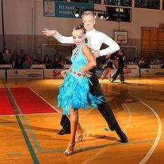 Latin dancers Dancers, Ballet Skirt, Skirts, Fashion, Moda, Tutu, Fashion Styles, Dancer, Skirt