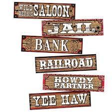 תוצאת תמונה עבור western saloon theme party sign