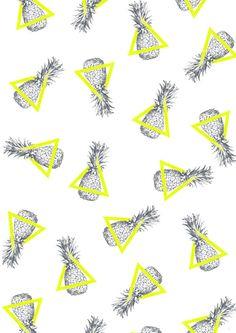 Illustration by Laine Fraser  I  lainefraser.com