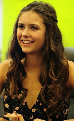 Google Image Result for http://www.glamour.com/beauty/blogs/girls-in-the-beauty-department/2012/09/16/0917-nina_dobrev_bd.jpg