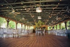 The Old Grove Weddings - Price out and compare wedding costs for wedding ceremony and reception venues in Redland, FL Wedding Venue Prices, Wedding Costs, Wedding Venues, Wedding Spot, Miami Wedding, Dream Wedding, Miami Images, Best Rated, Lush Garden