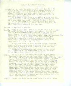 "Title: ""Bateman, Christina"" Institution: Saskatchewan Archives Board Fonds/Collection: Bateman, Christina"