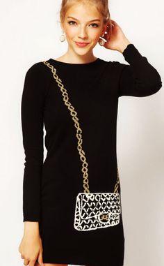Cotton #cute #girls #fashion #seller #onlineshop #instadaily #storenvy #vanitytreasures #instagood #seller