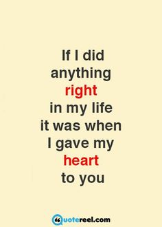 love-husband-quotes