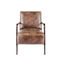 Youu0027ll Love The Linvingston Arm Chair At AllModern   With Great Deals On  Modern