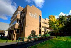 Universidad de Coventry - Fotografía #cursos #arte #courses #arts