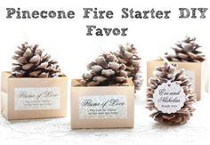 pince-cone-fire-starter-diy