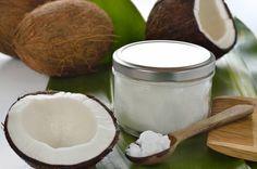 Bienfaits et Utilisations de l'Huile de Coco. L'huile de coco pourrait tout simplement être l'aliment santé le plus polyvalent de la planète