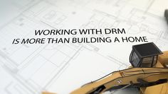 Working with DRM Investments is more than building a home. DRM prefab modular homes or buildings are custom made with option of solar wind energy to power the homes or apartments. Structure built from concrete, steel and with Eco-friendly green materials.  Delivery around the globe, at affordable cost, assembled in short time, construct within budget and built according to code without cutting corners. For more details please visit our site: www.drmprefab.com and you can also read our…