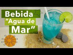 CONGRESO DEL AGUA DE MAR 2015 PROPIEDADES Y BENEFICIOS - YouTube