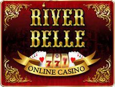 Belle on line casino hard rock tulsa casino