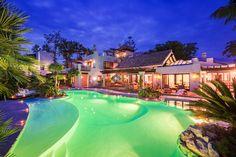 5-bed-Detached Villa for Sale in Las Brisas