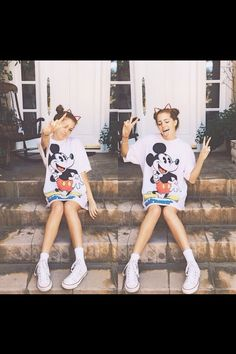 Mahogany *LOX*.. Just recently started watching her videos and I love her!