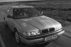Rover M and T-Series engines Plus Fours, Combustion Chamber, Unsung Hero, Honda S, Car Posters, Sump, Car Makes, New Engine, Love Car