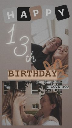 >>for Birthday's friend<< Friends Instagram, Creative Instagram Stories, Foto Instagram, Instagram And Snapchat, Instagram Story Ideas, Instagram Images, Citations Instagram, Frases Instagram, Best Friend Pictures