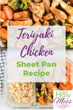 Ww Recipes, Dinner Recipes, Healthy Recipes, Duck Recipes, Healthy Options, Delicious Recipes, Recipies, Tasty, Yummy Food