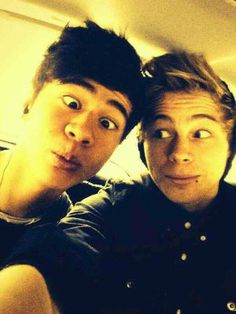 Quien eres de 5 seconds of summer segun tu personalidad? - Quiz