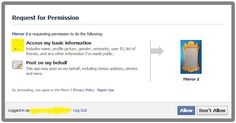 Know how to Stop Spam on Facebook