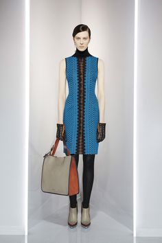 Missoni Pre-Fall 2013 Collection - Pre-Fall 2013 Collections - Autumn -Winter 2013/2014 - Collections - All about fashion