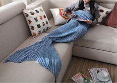 Casofu® Mermaid Tail Blanket Adult/Teen Tails, All S... https://www.amazon.com/gp/product/B01ELAAFEA/ref=as_li_qf_sp_asin_il_tl?ie=UTF8&tag=divinetreas03-20&camp=1789&creative=9325&linkCode=as2&creativeASIN=B01ELAAFEA&linkId=76e73e1c30434eaa7c718ad7e9dbaf15