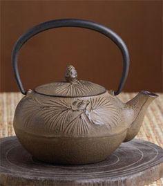 HARNEY & SONS FINE TEA   my next tea pot