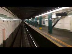 "Video: Shlohmo - ""Beams""   Pigeons & Planes"