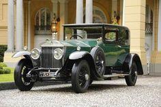 rolls-royce.1925.phantom-i.742