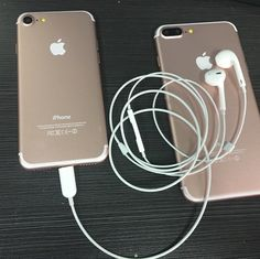 Apple iphone 7  www.saleholy.com