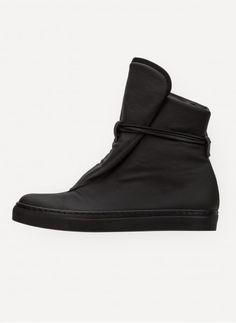 Rombaut - LAMA Sneaker
