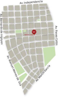 Restaurants, Europe, Map, Location Map, Restaurant, Maps
