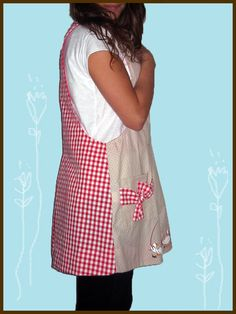 Baby Sewing, Asian Style, Detail, Clothes, Ideas, Fashion, Dressmaker, Apron, Lab Coats