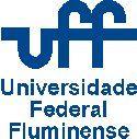 Acesse agora UFF - RJ abre cinco Processos Seletivos para Professores  Acesse Mais Notícias e Novidades Sobre Concursos Públicos em Estudo para Concursos