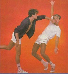 I Want A Hug, Andrew Ridgeley, George Michael Wham, Michael Love, True Legend, Funny Tattoos, I Miss Him, Wedding Quotes, Music Is Life