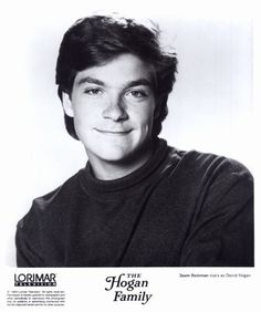jason bateman  as James Ingalls- Google Search