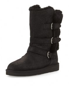 52ce5b6459b 14 Best ugg images | Uggs, Bootie boots, Lace boot socks