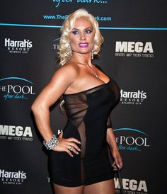 Ice T and Coco Host Epic Saturdays at The Pool After Dark Ice T And Coco, Charlotte Mckinney, Nicole S, See Through Dress, Kinds Of Clothes, Female Poses, Celebs, Celebrities, After Dark
