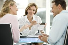 Short Term Payday Cash Loans- Have The Assistance Of Short Cash For Meeting Small Expenses