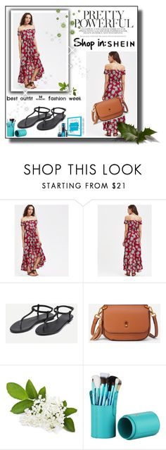"""Shein-6"" by thefashion007 ❤ liked on Polyvore"