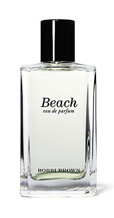 Beach - eau de perfume #bobbibrown