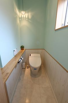 Bathroom Design Small, Modern Bathroom, Small Toilet Room, Washroom, Other Rooms, Bad, My House, New Homes, House Design