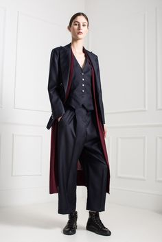 http://www.style.com/slideshows/fashion-shows/pre-fall-2015/temperley-london/collection/1