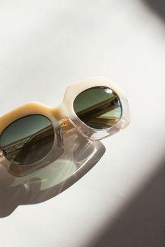 f834fecd9ef3 10 Best Bvlgari Sunglasses images