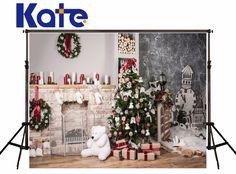 $27.70 (Buy here: https://alitems.com/g/1e8d114494ebda23ff8b16525dc3e8/?i=5&ulp=https%3A%2F%2Fwww.aliexpress.com%2Fitem%2FKate-Photography-Backdrops-for-Christmas-Wood-Floor-Brick-Stove-Cute-Bear-Photo-Studio-Background-for-Children%2F32737350927.html ) Kate Photography Backdrops for Christmas Wood Floor Brick Stove Cute Bear Photo Studio Background for Children for just $27.70